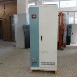 EPS-200K應急電源廠家
