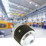 KW-SE120W球泡灯 厂家直销现货LED球泡灯