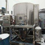 QPG系列气流喷雾干燥机