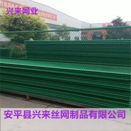 荆州钢板网,六角型钢板网,喷塑钢板网