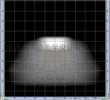 StVZO22ANO.23德標LED自行車燈光學設計
