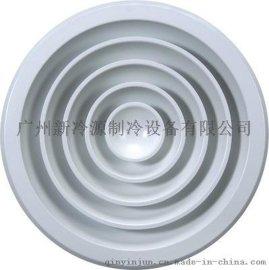 球形射流喷口可用于音乐厅、剧场、博物馆等**场所