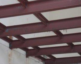 环氧免除锈防锈漆 环氧带锈防锈漆厂家价格