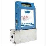 西安未央区适用无腐蚀气体 THF热式质量流量计厂家热销
