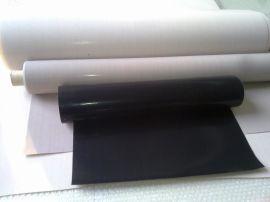 制卡层压机专用铁氟龙高温布, 特氟龙耐高温漆布