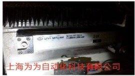 意大利GIVI,MISURE光栅尺/磁栅尺/磁性传感器/ISA W1Z 00200 05VL  VFS