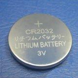 CR2032 3V鋰電池 鈕釦電池 蠟燭燈電池 有WERCS認證