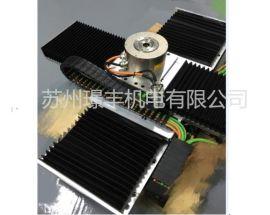 焊接机器人 工业机械手臂 XY轴直线模组