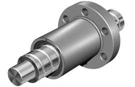 Rexroth丝杠螺母R151339013 德国原装原产