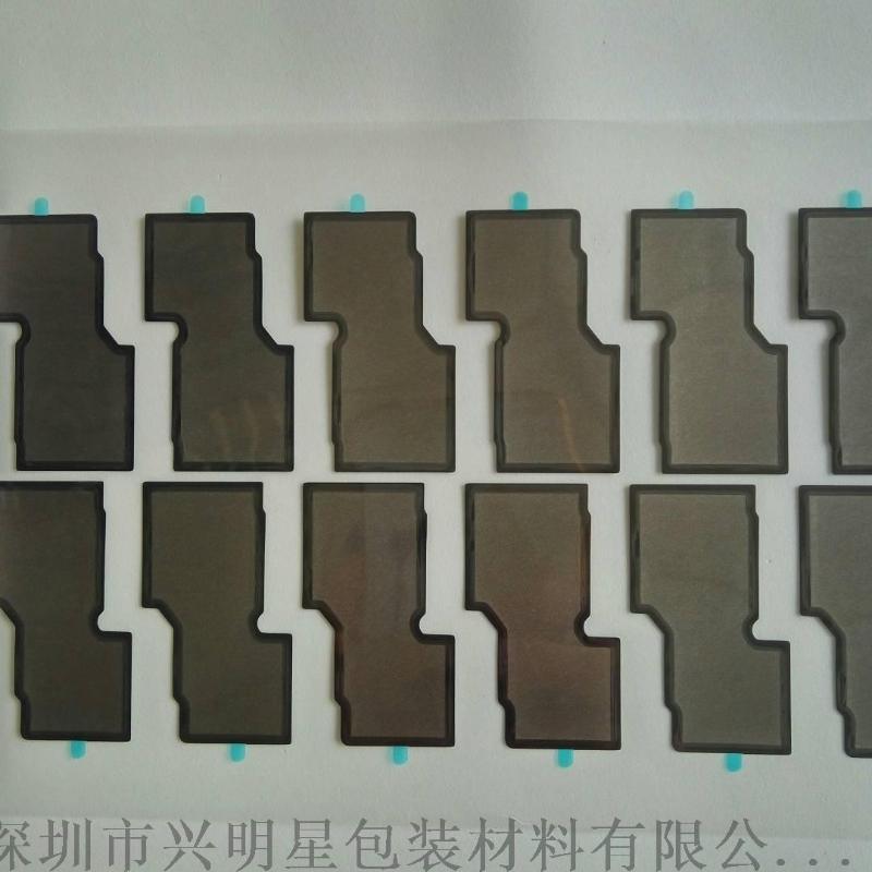 合成石墨片生产厂家