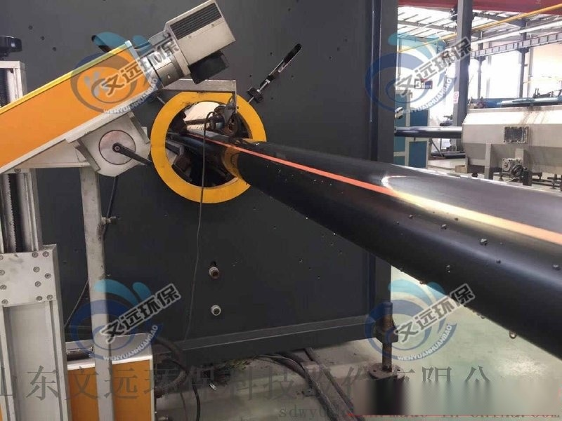 高質量pe燃氣管,一次購買,終身質保,燃氣管入戶項目工程