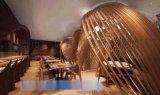 沈阳铝方通定制加工-沈阳弧形铝方通吊顶厂家