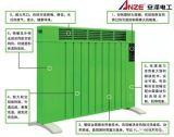 河南电暖器_安泽金属膜电暖器_航空铝材、简约设计