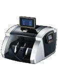 盆景智能点钞机大陆规JBYD-D6 B级点钞机