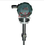 西安Solution T2200智慧溫度變送控制儀廠家現貨