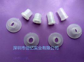 供应牙管护套/出线保护套/塑胶牙套/牙塞护套