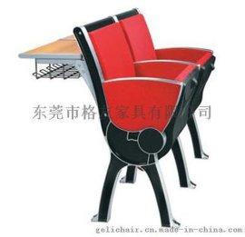 阶梯教室折叠椅_阶梯教室折叠椅价格_阶梯教室折叠椅批发