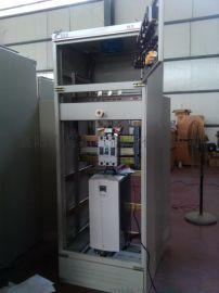 低压变频器各元器件作用 TBP250低压变频器