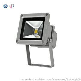 供应背包款集成投光灯 LED投光灯 亮化照明 量大从优