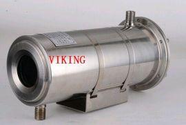 工业耐高温监控摄像头