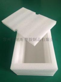 EPE珍珠棉包装盒