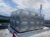 不锈钢水箱、消防水箱、膨胀水箱,定制加工现场安装、欢迎新老客户咨询订购!