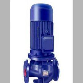 供西宁管道泵和青海ZSW管道泵报价