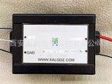 『西安力高』靜電高壓模組直流0~+10KV可調 HVW24X-10000NV6脈衝高壓電源