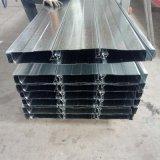 YXB65-170-510型楼承板镀锌压型楼板