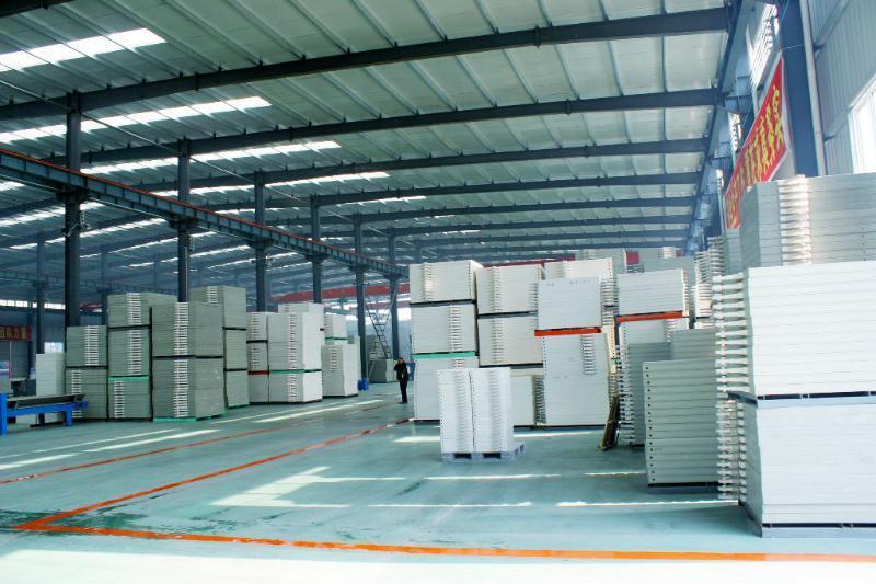 供应大张牌上海大张过滤袋设备 滤布滤板滤袋