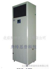 奥特思普机房  加湿机SPZ-07A机房加湿机 机房湿膜加湿器