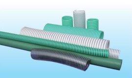 PVC螺旋管