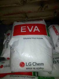 EVA 韩国LG EA28150 抗氧化剂 热熔胶