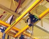 KBK起重机 KBK柔性轨道 KBK旋臂吊