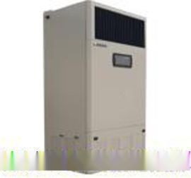 供应奥特思普柜式湿膜加湿机SPZ-02A、机房  加湿器、工业加湿器、机房  加湿机 机房   加湿器