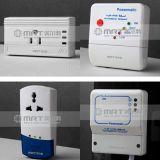 电压保护器(MRT206-2)