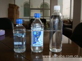 PET塑膠瓶500ml-1000ml