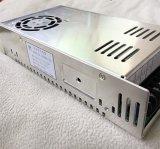 高压输出开关电源 HVWAC220-1000NRA/300  输出0~+1000v可调