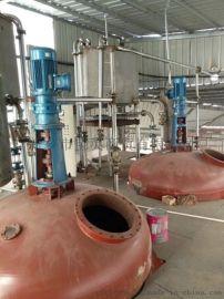 山西太原减水剂设备厂家安装