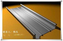 南宁铝镁锰板_65-430型号铝镁锰板系统安装