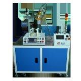 TFT-小型双液灌胶机配圆型四工位点胶机