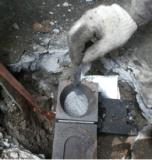 批量生產 鍍銅接地棒 銅接地棒 浙江伊法拉