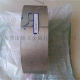 供应东莞清溪Ti6Al4V钛合金板 钛棒韧性好 超深波模具用