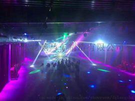 东莞专业灯光音响租赁 舞台灯光音响出租哪家做的好