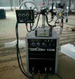 上海通用MZ-1000R逆变式直流埋弧焊机 西安埋弧焊机