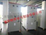 發酵業製冷機必備的高壓固態軟起動櫃(晶閘管軟起動)