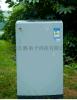 湖南自助投币刷卡洗衣机厂家