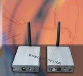 数字无线音频收发器(WT24G02)