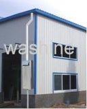 工廠雨水收集裝置(EPT-5300)