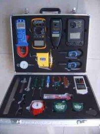 特种设备检验专用工具箱(SETOOL-01)